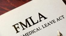 Emergency Family and Medical Leave Expansion Act